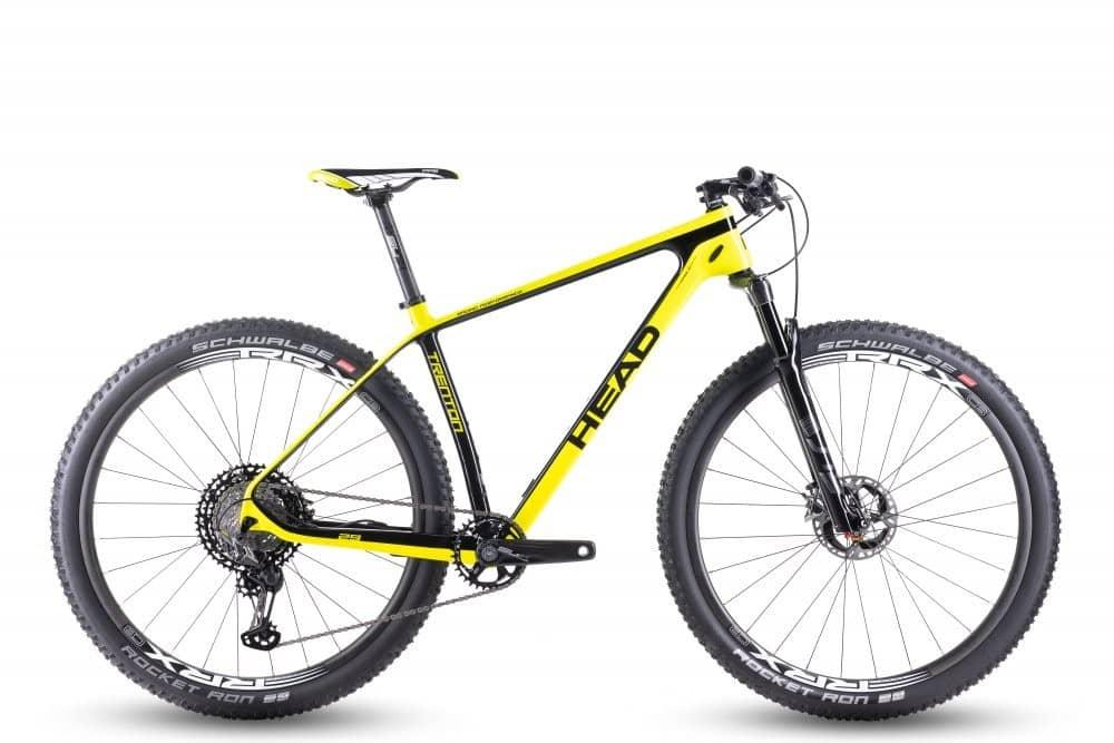 42-head bike