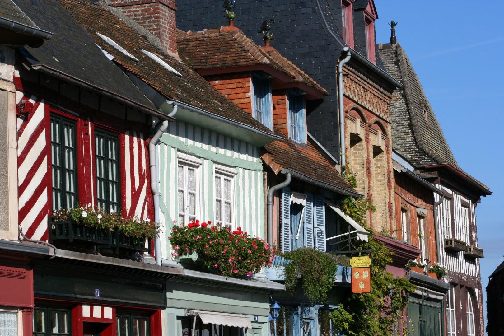5-Beaumont-en-Auge-Loic_Durand___Calvados_Attractivite