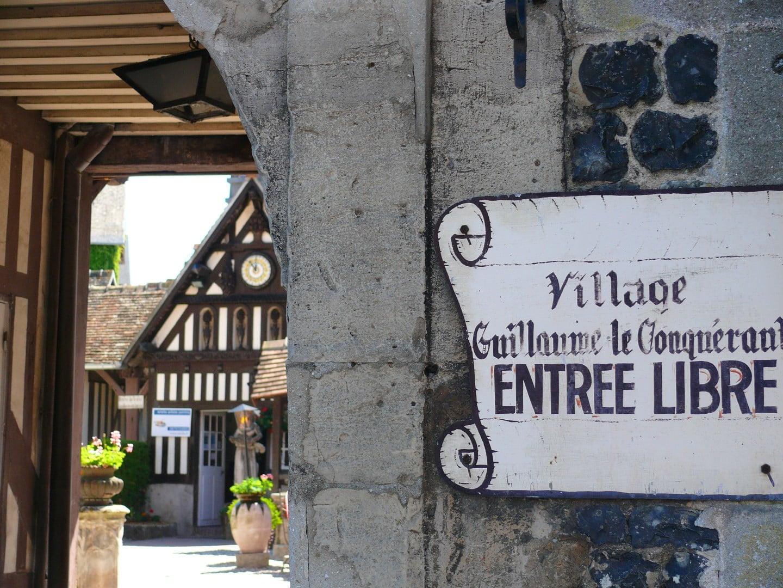 8-Dives-sur-mer-Loic_Durand___Calvados_Attractivite
